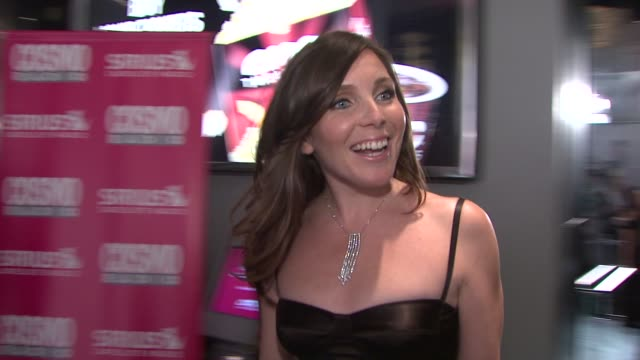 june diane raphael at the 'bride wars' premiere at new york ny - raphaël haroche stock videos and b-roll footage