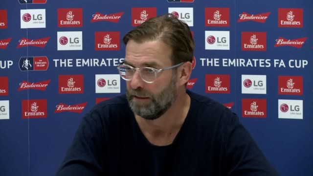 jurgen klopp praises liverpool's performance against premier league rivals man city, but admits there is room for improvement in the coming weeks. - performance improvement stock videos & royalty-free footage