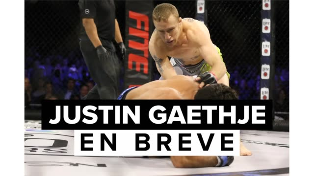 justin gaethje es un peleador estadounidense de artes marciales mixtas que compite en la división de peso ligero del 'united fighting championship' . - lightweight stock videos & royalty-free footage
