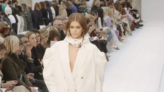 ITA: Milan Fashion Week Women's Fall / Winter 2020 - 2021 -  Max Mara