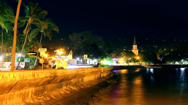 Kailua-Kona (Kona), HI
