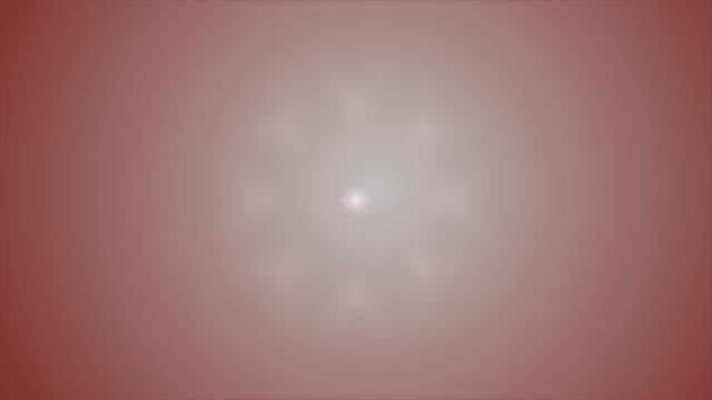 万華鏡ループの背景