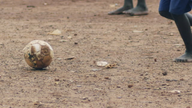 vidéos et rushes de kampala uganda - afrique