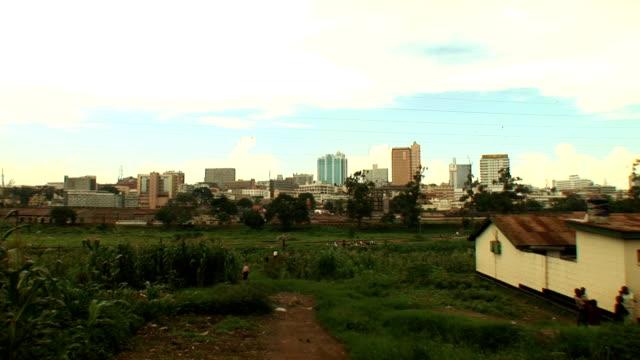 kampala - kampala stock videos & royalty-free footage