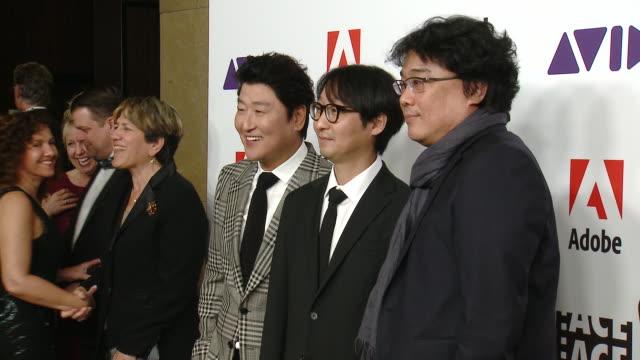 CA: 70th Annual ACE Eddie Awards