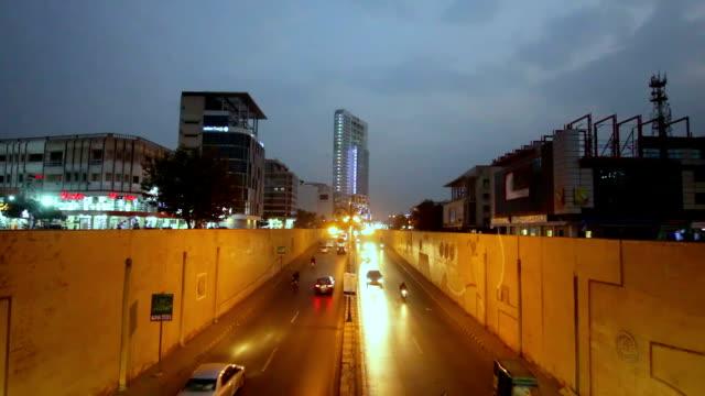 karachi, pakistan - karachi stock videos & royalty-free footage