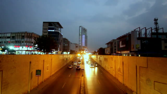 karachi, pakistan - pakistan stock videos & royalty-free footage