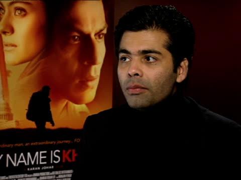 Karan Johar On Slumdog Millionaire Not Being An Indian Movie On His Movie Being A Hindi