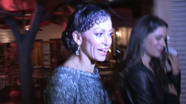 karina smirnoff on dwts hook ups rommance at mixology at celebrity sightings in los angeles karina smirnoff on dwts hook ups rommance at mix on... - karina smirnoff stock videos & royalty-free footage