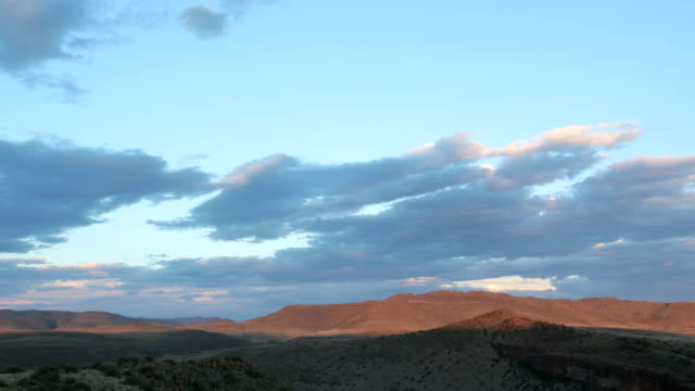 karoo time lapse - the karoo stock videos and b-roll footage