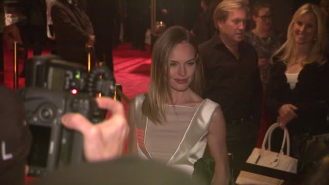 kate bosworth at target neiman marcus holiday collection launch event kate bosworth at target neiman marcus holiday co on november 28 2012 in new... - neiman marcus stock videos & royalty-free footage