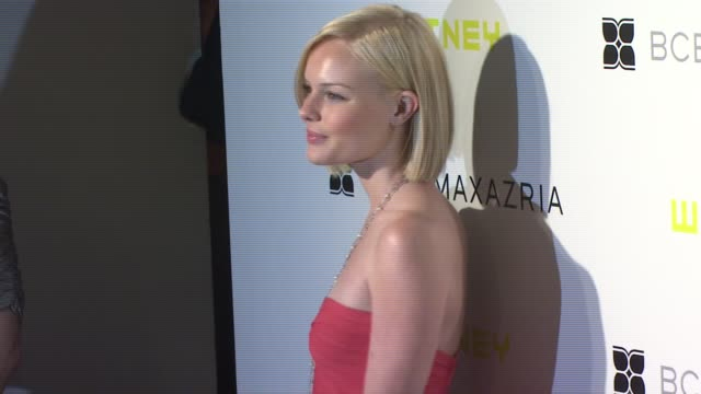 kate bosworth at the whitney contemporaries host art party benefiting the whitney museum of american art's independent study program at skylight in... - kate bosworth stock-videos und b-roll-filmmaterial