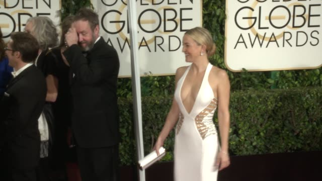 Kate Hudson at 72nd Annual Golden Globe Awards Arrivals at The Beverly Hilton Hotel on January 11 2015 in Beverly Hills California
