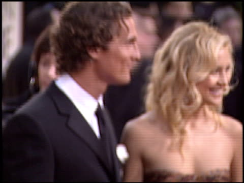 kate hudson at the 2003 golden globe awards at the beverly hilton in beverly hills california on january 19 2003 - kate hudson stock videos & royalty-free footage