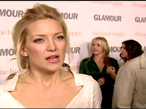 kate hudson on how she's feeling tonight why she wanted to be involved and the bracelet jennifer meyer created to commemorate the event at the... - bracelet stock videos & royalty-free footage
