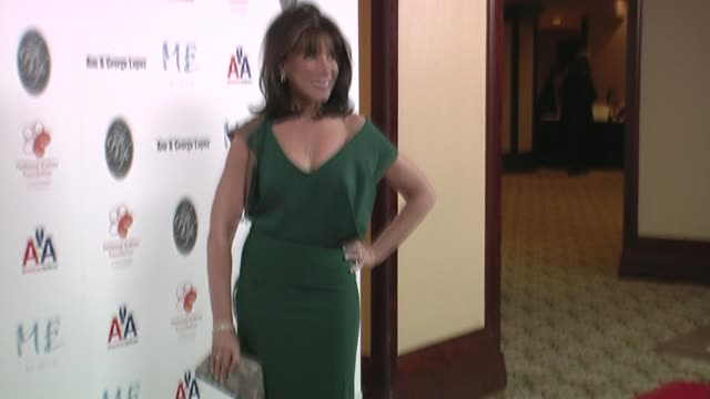 kate linder at the 29th annual the gift of life gala at the hyatt regency century plaza hotel in beverly hills, california on may 18, 2008. - hyatt regency stock videos & royalty-free footage