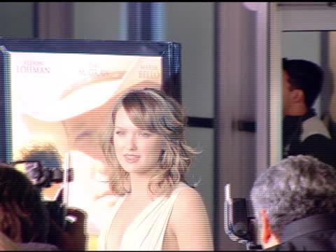 vídeos y material grabado en eventos de stock de kaylee defer at the hollywood film festival's opening night film gala of 'flicka' arrivals at arclight cinemas in hollywood, california on october... - arclight cinemas hollywood