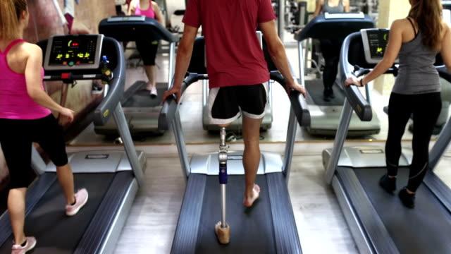 keep walking - racewalking stock videos and b-roll footage