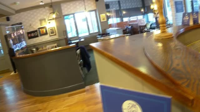 keir starmer pub in essex; england: essex: grays: ext / snow keir starmer mp from car and into green king pub int keir starmer mp chatting with... - grey colour stock videos & royalty-free footage