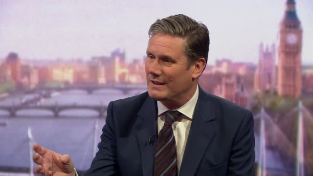 """keir starmer saying the government's proposed brexit deal is """"unworkable"""" and a """"bureaucratic nightmare"""" - bureaucracy stock videos & royalty-free footage"""
