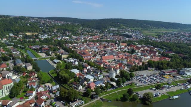 Kelheim In Niederbayern