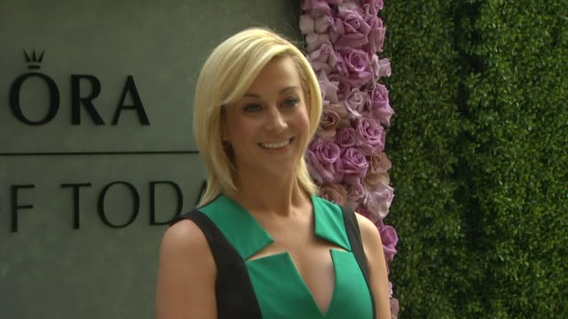 kellie pickler at pandora hearts of today honoree luncheon at montage beverly hills on november 15 2014 in beverly hills california - kellie pickler stock videos & royalty-free footage