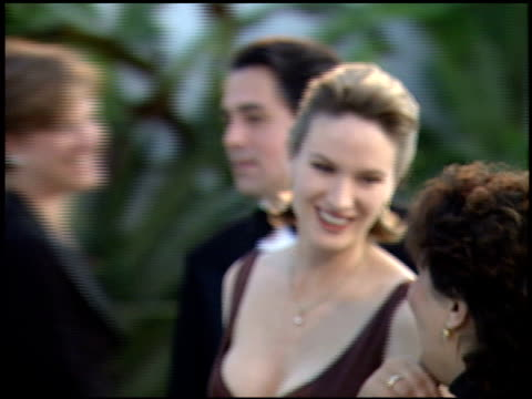 kelly lynch at the 1995 academy awards morton party at morton's in west hollywood, california on march 27, 1995. - kelly lynch stock videos & royalty-free footage