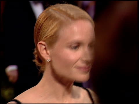 kelly lynch at the 1997 academy awards vanity fair party at the shrine auditorium in los angeles, california on march 24, 1997. - kelly lynch stock videos & royalty-free footage