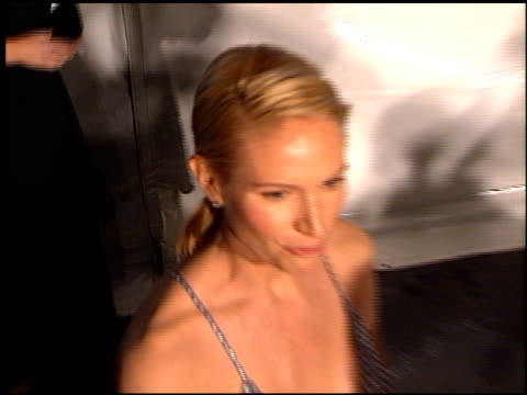 kelly lynch at the 1997 fire and ice ball on december 3, 1997. - kelly lynch stock videos & royalty-free footage
