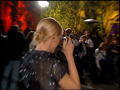 kelly lynch at the 1998 academy awards vanity fair party at morton's in west hollywood, california on march 23, 1998. - kelly lynch stock videos & royalty-free footage