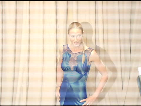kelly lynch at the 2005 courage award given to lance armstrong at saks fifth avenue's unforgettable evening at the regent beverly wilshire hotel in... - kelly lynch stock videos and b-roll footage