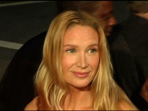 kelly lynch at the 'sin city' los angeles premiere at the mann national theatre in westwood, california on march 28, 2005. - kelly lynch stock videos & royalty-free footage