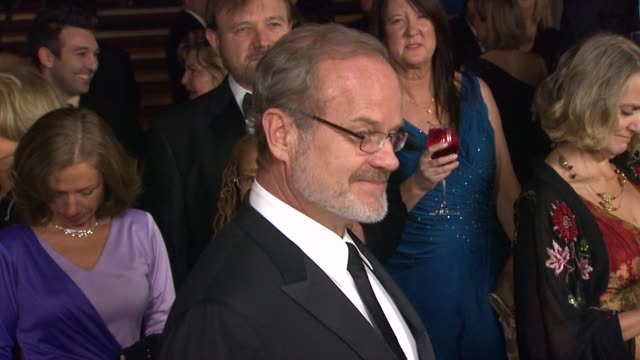 Kelsey Grammer at 64th Annual DGA Awards Arrivals on 1/28/12 in Los Angeles CA
