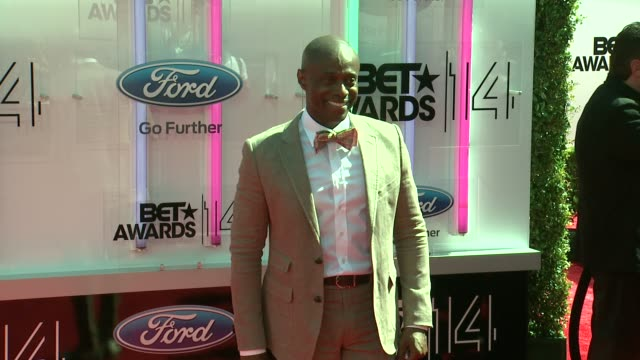 kem at the 2014 bet awards on june 29 2014 in los angeles california - bet awards stock videos and b-roll footage