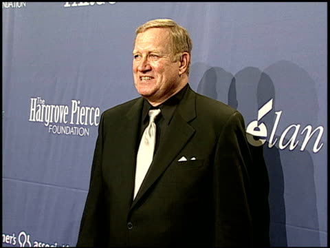Ken Howard at the The Alzheimer's Association 15th Annual 'A Night at Sardi's' Fundraiser and Awards Dinner at the Beverly Hilton in Beverly Hills...