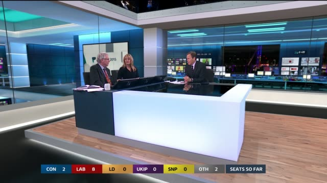 SPECIAL 0100 0200 Kent Margate INT Rohit Kachroo interview with Nigel Farage MEP SOT talks of Sunderland vote / talks of 'The Sun' and the 'Daily...