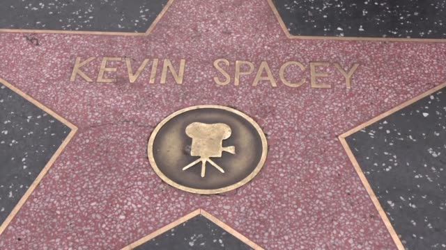 Kevin Spacey sparks anger after apologizing over allegations that he made sexual advances on a 14 year old boy more than 30 years ago in the wake of...