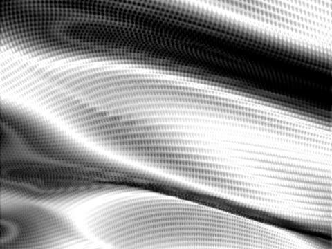 Kevlar Waves PAL