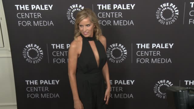 Kim Dickens at The Paley Honors in Hollywood A Gala Celebrating Women in Television at the Beverly Wilshire Four Seasons Hotel on October 12 2017 in...