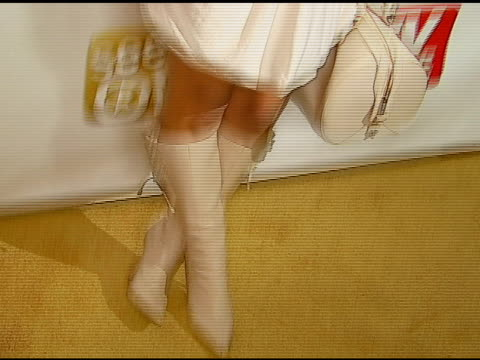 kim kardashian at the seenon com launch party cosponsored by tv guide at boulevard 3 in hollywood california on december 6 2006 - 2006 stock videos & royalty-free footage