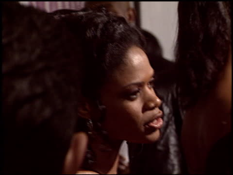 30 Top Diary Of A Mad Black Woman Video Clips and Footage