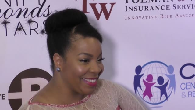 kimberly hebert gregory at the 12th annual denim diamonds and stars on october 22 2017 in westlake village california - westlake village california stock videos & royalty-free footage