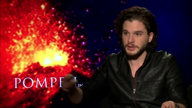 kit harington details his diet while gaining muscle for his role in 'pompeii' - protein drink stock videos & royalty-free footage
