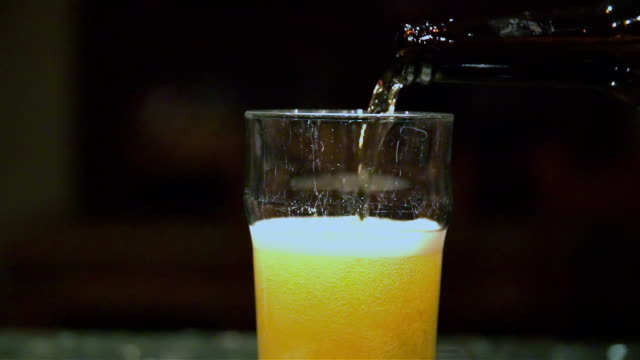 kitchen activities - lager stock videos & royalty-free footage