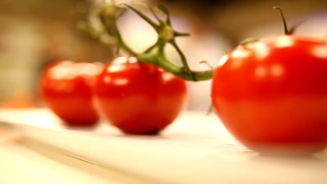 kitchenware - pan greek god stock videos & royalty-free footage