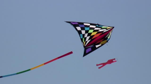 Kite 2  1080/60i