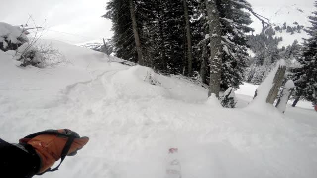 Kitz Ski3