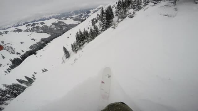 Kitz Ski4