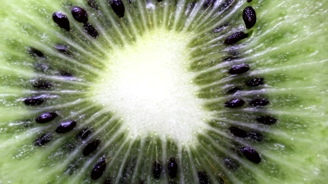 kiwi - fruit stock videos & royalty-free footage