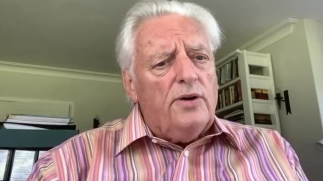 police investigation into stephen lawrence murder classified as inactive location michael mansfield interview via internet sot - crime and murder stock videos & royalty-free footage